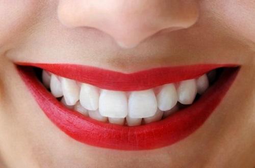 Fórmula do Sorriso