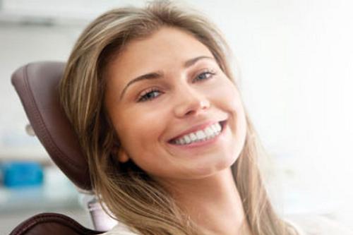 Porque Algumas Pessoas Têm Tanto Medo de Dentista