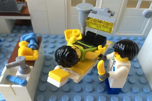 Quantas Vezes Por Ano A Criança Deve Ir Ao Dentista