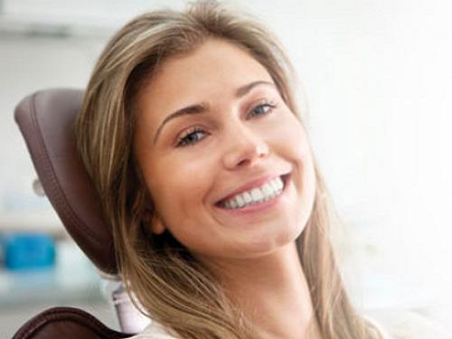 Porque-Algumas-Pessoas-Têm-Tanto-Medo-de-Dentista